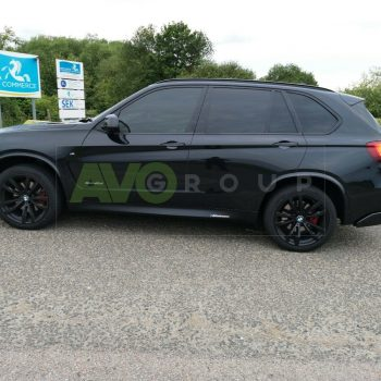 51192334715 51192348140 BMW X5 F15 Flaps Performance (Left and Right)