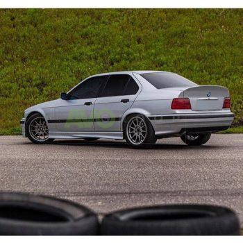 BMW 3 E36 CSL Spoiler 1990-2000