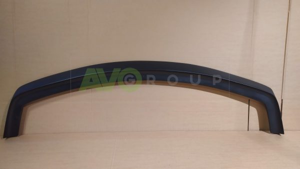 BMW 3 E36 Splitter 1990-2000