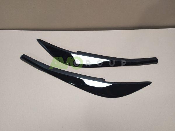 Headlight Eyelids for BMW 4 F32 / F33 / F36 13-21