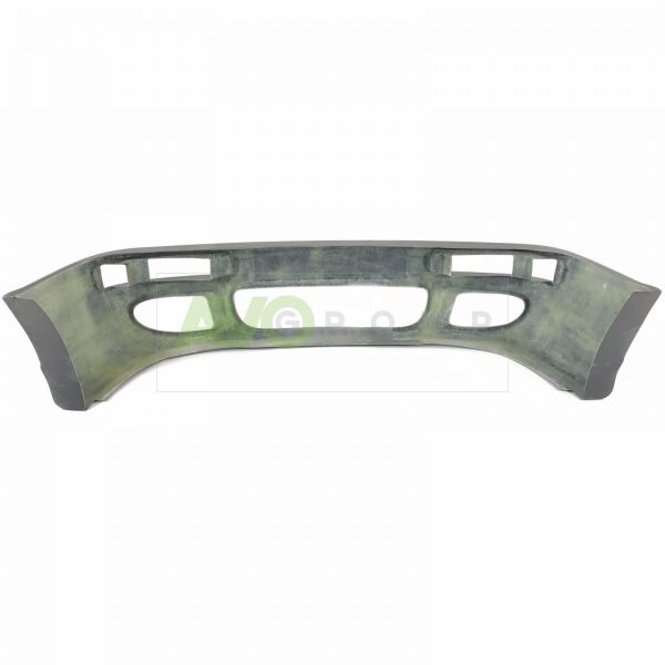 Audi 80 Coupe RS Style Front bumper 1986-1996