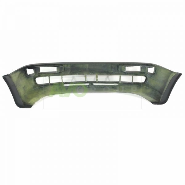 Audi 80 Coupe S2 Style Front bumper 1986-1996