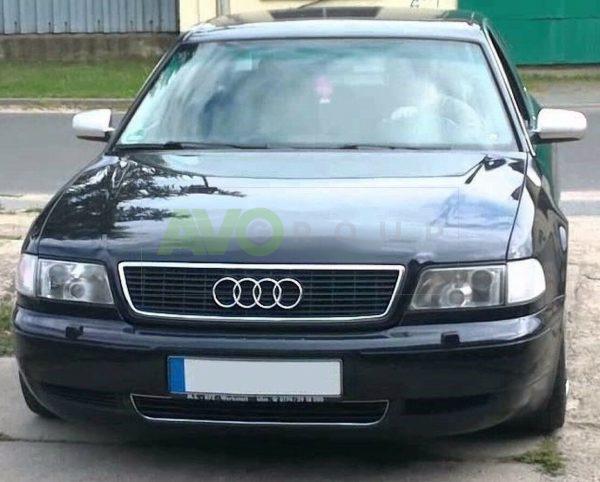 Audi A8 D2 Front bumper 1994-1999 Pre Facelift V2
