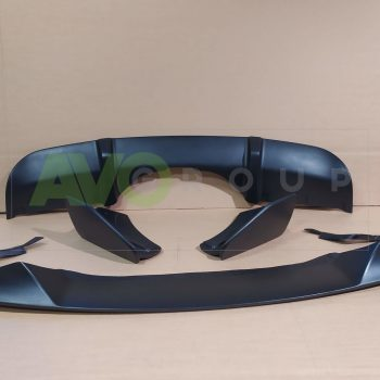 51192339222 51192334715 51192348140 51192334549 Full body kit suitable for BMW X5 F15 13-18