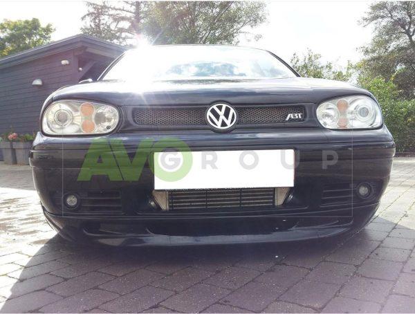 Front Spoiler Splitter for VW Golf 4 97-05