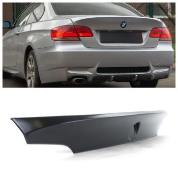CSL Spoiler Ducktail for BMW 3 E92 06-13 Coupe